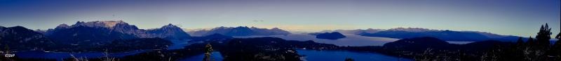 panorama bariloche-4